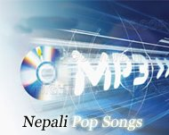 Nepali Pop Songs